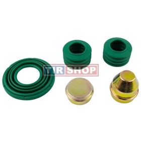 Set burdufe etrier frana Wabco | 8445035032