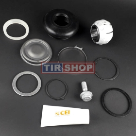Set/ kit reparatie Volvo | 20741710, 2077055, 3093544, 7420741710, 2.96050