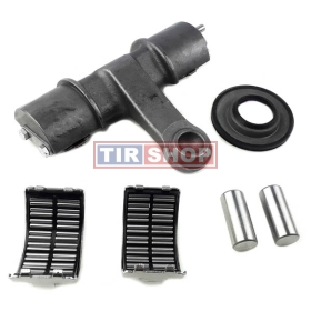 Set reparatie furca etrier stanga D Duco axial | CFT 2120, 2121, MAY 6154-03, 307507