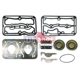 Set garnituri compresor aer Volvo | 20382347, 20547525, 20569224
